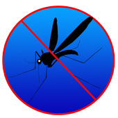 Anti Stop Mosquito Sound :Stop Annoying Sound 1.2