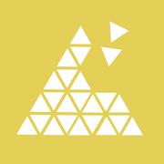 Idea Prism 2.4