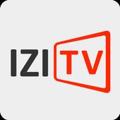 IZITV 2.3
