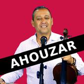 AHOUZAR MP3 TÉLÉCHARGER 2008
