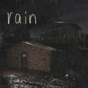 rain -脱出ゲーム- 1.1.3