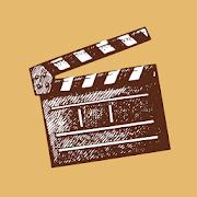 com.izy318.filmfilmfilm icon