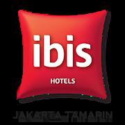 Tamarin Hotel 1.0.48