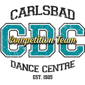 CarlsBad Dance Competition Application 1.1.2