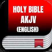 Bible KJV English 1.0