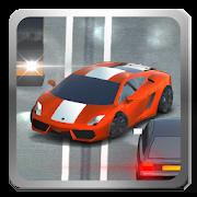 Highway Racer Vs Traffic 1.0