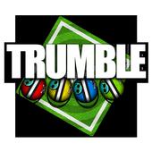 Trumble 1.1