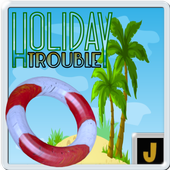Holiday Trouble 1.1