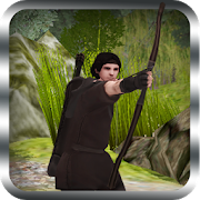 Bow Arrow Animals Quest 2.4