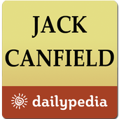 Jack Canfield Daily 1.1