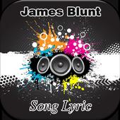James Blunt Song Lyric 1.0