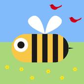 Camden Bee 1.0.3