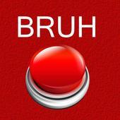 Bruh Button Game 1.0