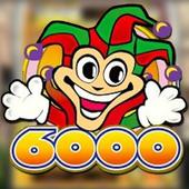 Jackpot 6000 Free Slot 1.0