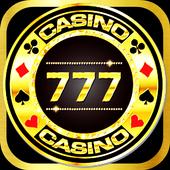 Jackpot Free Spin Slots 3.0