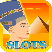Cleopatra Line Free Slots 1.5
