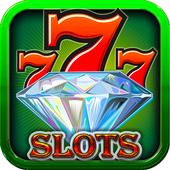 Lucky Gems Slots Free Pokies 1.5