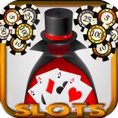 Magic Pokie Unique Slots Free 1.5