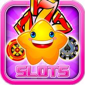 Power Up Star Casino Slots 1.5