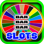 Riches & Fortune Slots Free 1.5