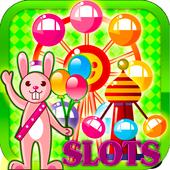 Theme Park Jackpot Slots Free 1.5