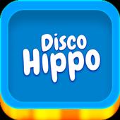 Disco Hippo 1.4.0