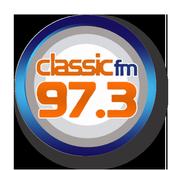 CLASSIC FM 97.3 LAGOS 1.0
