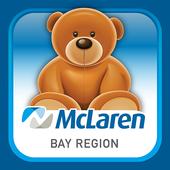 com.jacobsmedia.mclarenbirthplace icon