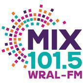 WRAL-FM 4.1