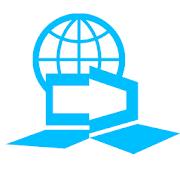 Slide-in™ Web Browser 1.1.1