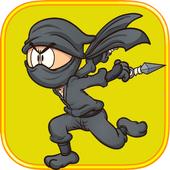 Ninja Climb 1.0