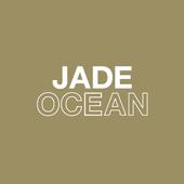 Jade Ocean 1.0