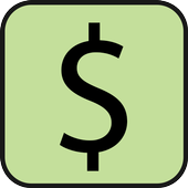 Coupons For Bath And BodyWorks Store Fan App 1.0