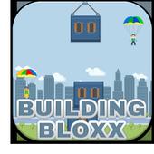 Building Bloxx 1.0.5