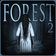 Forest 2 LQDevelobsterAdventure