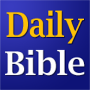 Daily Bible 1.1