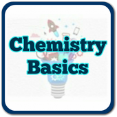 General Chemistry 1 - QuexBook 131 APK Download - Android Education Apps