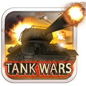 Tank Game Battle 1.0