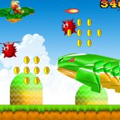 dragon super adventure 1.4.1