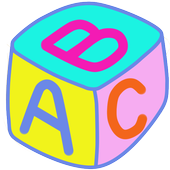 Abc Song 6.0