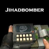 Garrys Mod Jihadbomber 1.01