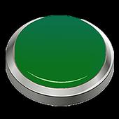 Dallas Stars Goal Button 1.0