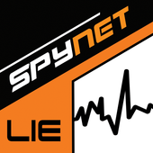 Spy Net Lie Detector 1.1