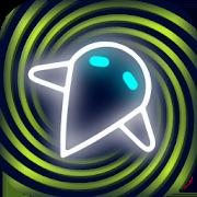 Spirit XHD 3.4.2