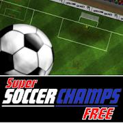 Super Soccer Champs FREE 1.17.0
