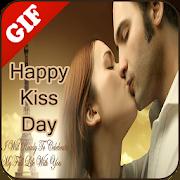 Kiss Day GIF 1.6