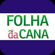 Folha da Cana 4.5.0
