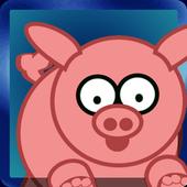 Porky Run 2.0.1