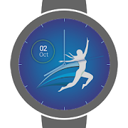 Aalayam Watch Faces 1.0.1