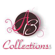 AB COLLECTION - Navsari 1.0